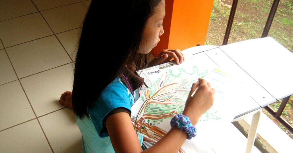 Auf den Philippinen Sextourismus bekämpfen