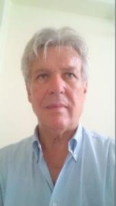 Dr. Rudolf Kappes
