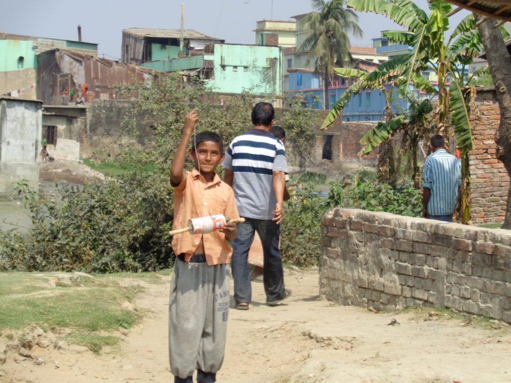 Freizeitbeschäftigungen in Chittagong