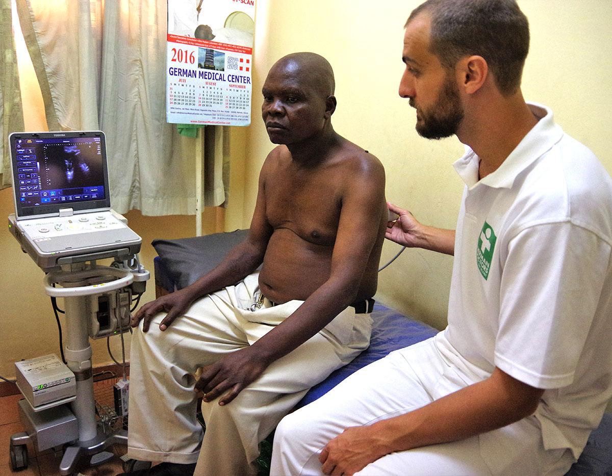 interview mit einem langzeitarzt german doctors e v interview mit einem langzeitarzt interview german doctors